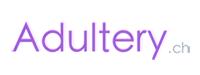 Logo de Adultery Suisse