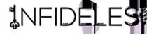 Logo de Infideles Suisse