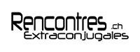 Logo de Rencontres-Extraconjugales Suisse