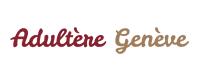 Logo de AdultereGeneve Suisse