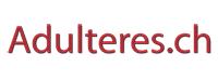 Logo de Adulteres Suisse