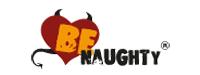 Logo de BeNaughty Suisse