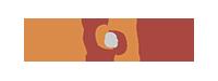 Logo de ClickandFlirt Suisse