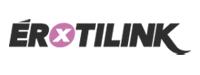 Logo de ErotiLink Suisse