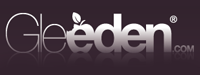 Logo de Gleeden Suisse