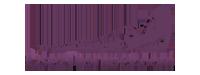Logo de OsezTromper Suisse