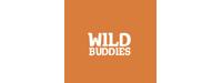 Logo de WildBuddies Suisse