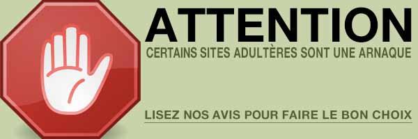 Connaître les sites adultères qui fonctionnent vraiment en Suisse